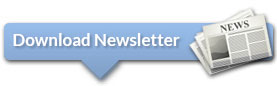 Download Newsletter